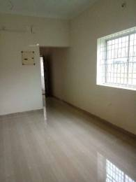 643 sqft, 2 bhk Apartment in Builder SSP HOMES Perumal Koil Street, Chennai at Rs. 25.4276 Lacs