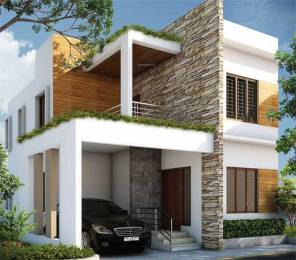 1500 sqft, 3 bhk IndependentHouse in Builder Project White Field, Bangalore at Rs. 71.0000 Lacs
