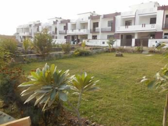 1820 sqft, 3 bhk Villa in Builder Signature Greens IIM Road, Lucknow at Rs. 50.0000 Lacs
