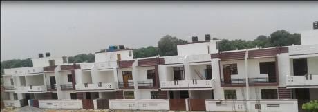2100 sqft, 3 bhk Villa in Builder Signature Greens IIM Road, Lucknow at Rs. 55.5500 Lacs