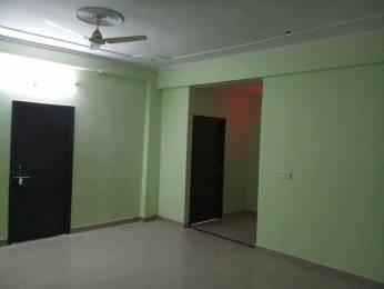 1290 sqft, 2 bhk Apartment in Builder shri krishna fort Faizabad road, Lucknow at Rs. 41.5000 Lacs