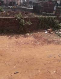 2400 sqft, Plot in Builder Hanspal bhubaneswar Rudrapur, Bhubaneswar at Rs. 44.4000 Lacs