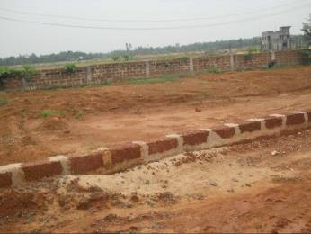 1200 sqft, Plot in Builder kn basudev nagar times gurukul mendasala Baragarh, Bhubaneswar at Rs. 8.4000 Lacs