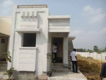 956 sqft, 2 bhk Villa in Indira SS Avenue Kanchipuram, Chennai at Rs. 34.0000 Lacs