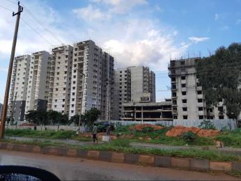 1590 sqft, 3 bhk Apartment in Shriram Luxor Chikkagubbi on Hennur Main Road, Bangalore at Rs. 1.0300 Cr