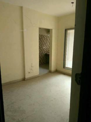 625 sqft, 2 bhk Apartment in MAAD Nakoda Heights Nala Sopara, Mumbai at Rs. 25.0000 Lacs