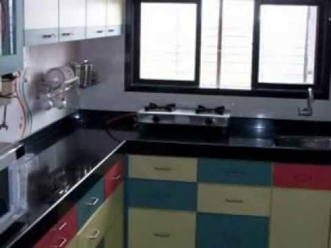 2250 sqft, 3 bhk Apartment in Builder pushpavan appartment Bodakdev, Ahmedabad at Rs. 52000