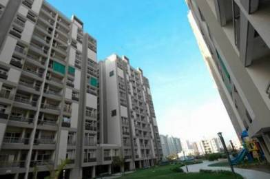 2050 sqft, 3 bhk Apartment in Pacifica Green Acres Prahlad Nagar, Ahmedabad at Rs. 1.2000 Cr