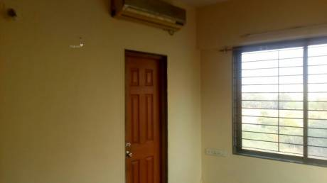 1836 sqft, 3 bhk Apartment in Deep Indraprasth 6 Satellite, Ahmedabad at Rs. 1.3500 Cr