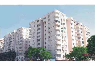 2340 sqft, 3 bhk Apartment in Shivalik Sachin Tower Shyamal Cross Road, Ahmedabad at Rs. 95.0000 Lacs