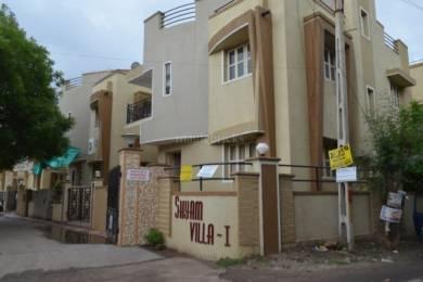 720 sqft, 3 bhk Villa in Builder maulik villa Satellite, Ahmedabad at Rs. 45000