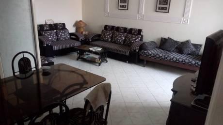 2610 sqft, 3 bhk Apartment in Nishant Nishant Ratnaakar III Satellite, Ahmedabad at Rs. 35000