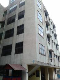 1800 sqft, 3 bhk Apartment in Builder Kshushi Residency Telibandha, Raipur at Rs. 15000