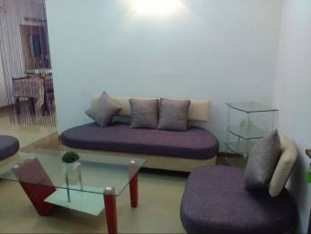 1700 sqft, 3 bhk Apartment in Builder Sreeshty Gardan Telibandha, Raipur at Rs. 25000