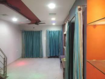 1500 sqft, 2 bhk Apartment in Builder Vrinda Van Gardan Daldal Seoni, Raipur at Rs. 14000