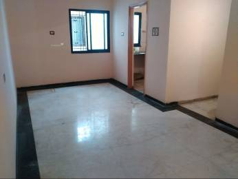 1024 sqft, 2 bhk Apartment in Avinash Maruti Heritage Pachpedi Naka, Raipur at Rs. 10000