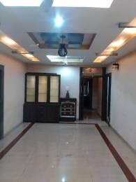 1200 sqft, 2 bhk Apartment in Builder Ashoka Ratan Shankar Nagar, Raipur at Rs. 19000