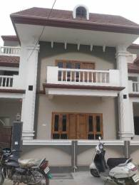 2100 sqft, 4 bhk IndependentHouse in Builder Kalptaru Amlihdih Amlihdih, Raipur at Rs. 20000