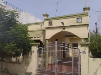 1200 sqft, 2 bhk IndependentHouse in Builder Project Kabir Nagar, Raipur at Rs. 10000