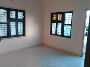 1500 sqft, 2 bhk Apartment in Builder VRINDAVAN GARDAN Daldal Seoni, Raipur at Rs. 9000