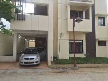 2000 sqft, 3 bhk IndependentHouse in Builder Ashoka Icon Mowa, Raipur at Rs. 30000