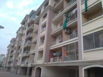 1500 sqft, 3 bhk Apartment in Builder wallfort enclave Pachpedi Naka, Raipur at Rs. 30000