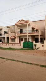1200 sqft, 4 bhk IndependentHouse in Builder Project Kabir Nagar, Raipur at Rs. 15000