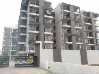 1500 sqft, 3 bhk Apartment in Builder Project Daldal Seoni, Raipur at Rs. 13000