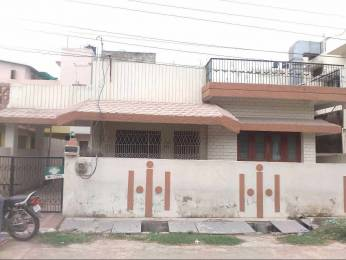 2400 sqft, 3 bhk IndependentHouse in Builder Project Priyadarshini Nagar, Raipur at Rs. 17000