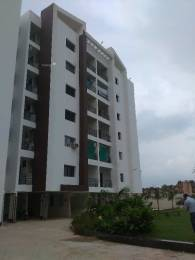 1700 sqft, 3 bhk Apartment in Navkar Associates Raipur Golden Sky VIP Road, Raipur at Rs. 30000
