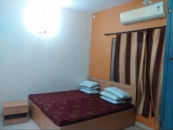 1500 sqft, 3 bhk IndependentHouse in Builder Sreeshty Gardan Telibandha, Raipur at Rs. 26000