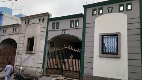 Properties in Shree Krishna Landmark for Sale in Kota Colony