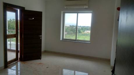 1500 sqft, 2 bhk Apartment in Builder Ishita VIP Road, Raipur at Rs. 15000