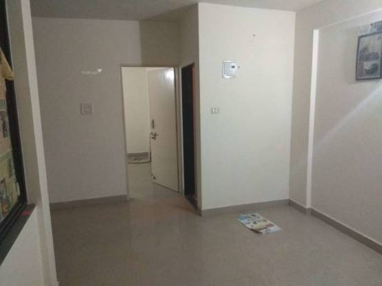 600 sqft, 1 bhk Apartment in Shreyas Orchid Phursungi, Pune at Rs. 26.0000 Lacs
