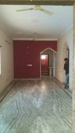 1600 sqft, 2 bhk Apartment in Builder Project Kondapur, Hyderabad at Rs. 17000