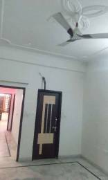 1350 sqft, 2 bhk BuilderFloor in Builder Project Sanganer, Jaipur at Rs. 10000