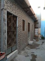 875 sqft, 2 bhk IndependentHouse in Builder Project Bank Colony, Jodhpur at Rs. 52.0000 Lacs