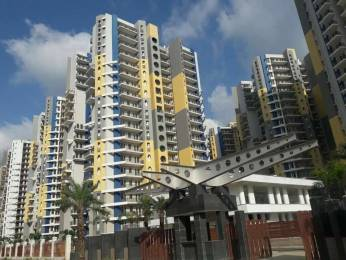 1725 sqft, 3 bhk Apartment in The Antriksh Heights Sector 84, Gurgaon at Rs. 76.0000 Lacs