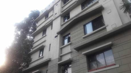 1600 sqft, 3 bhk Apartment in Builder Project Kasba Siemens, Kolkata at Rs. 90.0000 Lacs