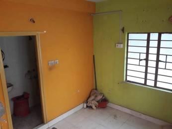 1050 sqft, 2 bhk Apartment in Reputed Rajdanga Apartment Kasba, Kolkata at Rs. 12000