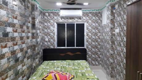 450 sqft, 1 bhk Apartment in Builder Project Kasba, Kolkata at Rs. 10000