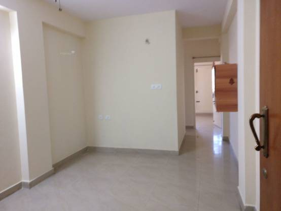 735 sqft, 1 bhk Apartment in Radiant Red Wood Begur, Bangalore at Rs. 27.0000 Lacs