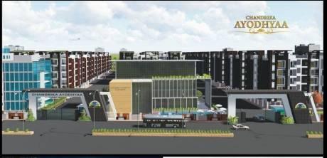 1000 sqft, 2 bhk Apartment in Builder Project Gannavaram, Vijayawada at Rs. 25.0000 Lacs