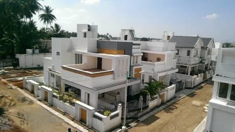 1100 sqft, 2 bhk BuilderFloor in Builder Project Gerugambakkam, Chennai at Rs. 30.0000 Lacs