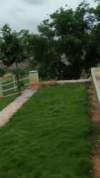 1800 sqft, Plot in Builder Project Sagar Highway, Hyderabad at Rs. 9.6000 Lacs