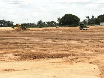 1350 sqft, Plot in Builder Project Tukkuguda, Hyderabad at Rs. 19.5000 Lacs
