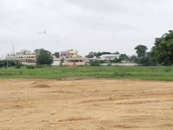 1350 sqft, Plot in Builder Project Maheshwaram, Hyderabad at Rs. 19.5000 Lacs