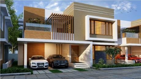 1978 sqft, 3 bhk Villa in Builder Project Varapuzha, Kochi at Rs. 1.0000 Cr
