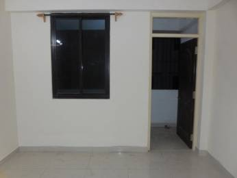1020 sqft, 2 bhk IndependentHouse in Builder Project ShimlaKangra Road, Shimla at Rs. 55.0000 Lacs
