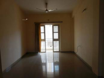 1200 sqft, 2 bhk Apartment in Builder Project Totu, Shimla at Rs. 50.0000 Lacs